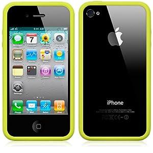 IPHONE 4S COVER AMAZON