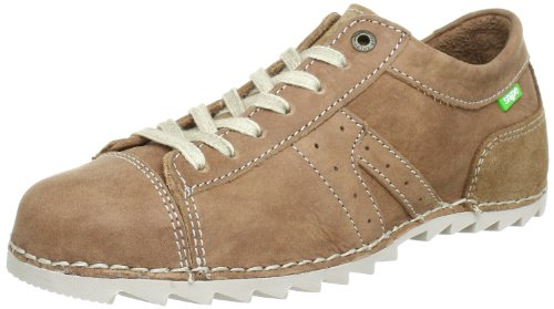 Snipe Ripple Flex 11 Lace-Ups Women brown Braun (nut) Size: 4 (37 EU)
