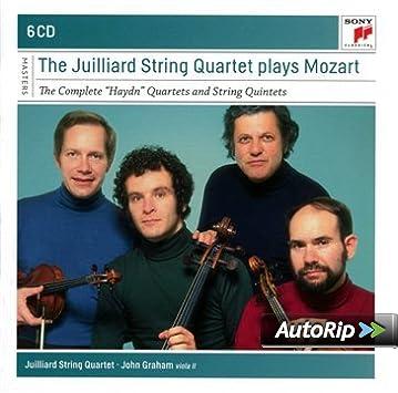 Mozart: quatuors à cordes dédiés à Haydn 41zYCd1L45L._SY355_PJautoripBadge,BottomRight,4,-40_OU11__