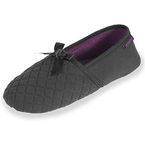 zapatillas-para-mujer-isotoner-41-42