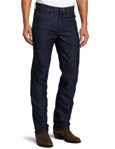 Wrangler Men's Tall Rigid Premium Performance Cowboy Cut Slim Fit Jean футболка wearcraft premium slim fit printio шварц