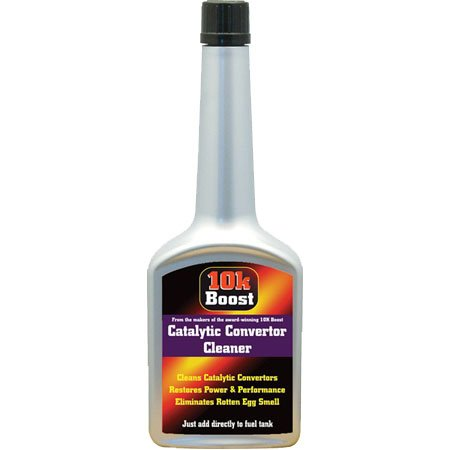 granville-1428a-10k-boost-catalytic-convertor-cleaner