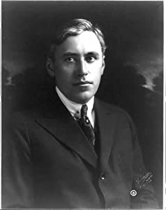 Mack Sennett,1880-1960,slapstick comedy,film,director