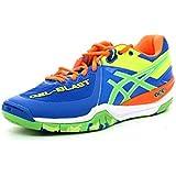 ASICS GEL-BLAST 6 Indoor Court Shoes - SS15