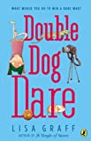 img - for Double Dog Dare book / textbook / text book