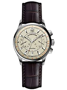 Sturmanskie VK64/1401844 Reloj de caballero