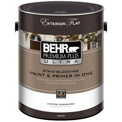 1-gal-ultra-pure-white-semi-gloss-enamel-exterior