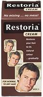 2 x Restoria Cream 100ml