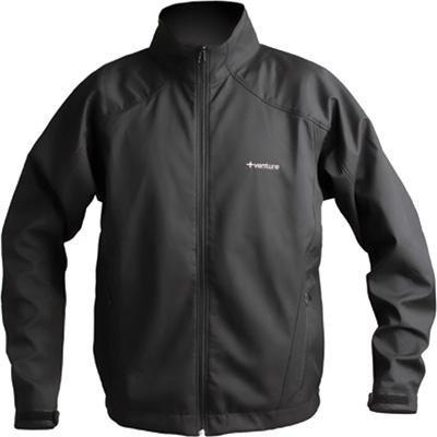 Heated Jackets For Women Fel7 Com