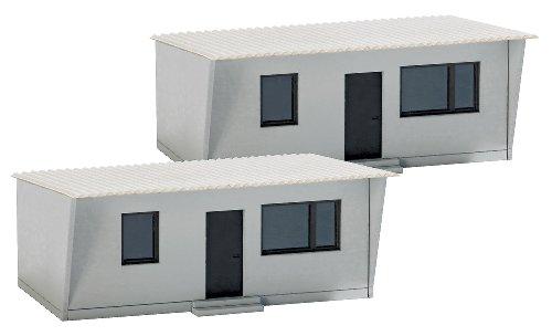 busch-edificio-ferroviario-de-modelismo-ferroviario-tt-bue8756