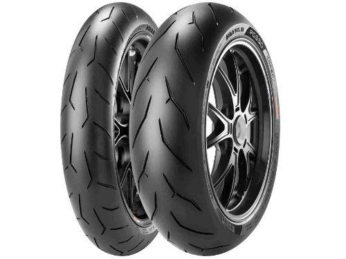 pirelli-diablo-rosso-corsa-tire-trasera-180-60zr-17-carga-nominal-75-clasificacion-de-velocidad-w-po