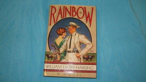 rainbow-a-novel