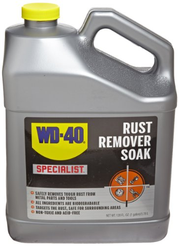 wd-40-300045-specialist-rust-remover-soak-1-gallon-pack-of-1