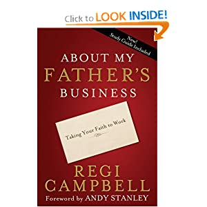 Download About My Father's Business ebook