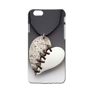G-STAR Designer 3D Printed Back case cover for Apple Iphone 6/ 6s - G0960