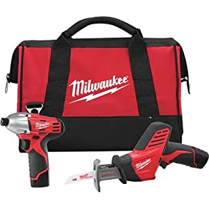 Your Power Tool Store with brands like Dewalt Power Tools, Greenleee Tools, Ridgid Tools and more. Name brands like Milwaukee power tools, bosch power tools and Makita power tools at great savings. We ship your power tool and cordless tools quickly.