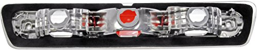 Dorman 923-236 Ford Third Brake Lamp Assembly