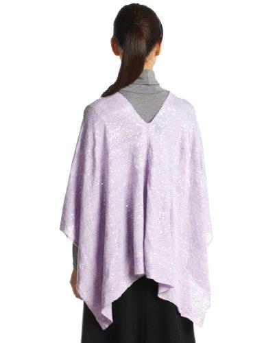 ミニー ローズ)minnie rose セーター sequin rua
