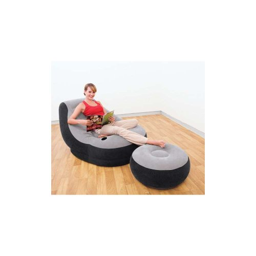 Inflatable Furniture Shopswell