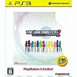 The Idolm@ster 2 [PlayStation3 the Best Version] [Japan Import]