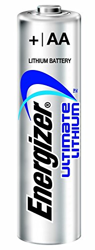 16-energizer-ultimate-lithium-mignon-l91-aa-3000-mah-lr6-l91-15-v-im-sonderpack-blister