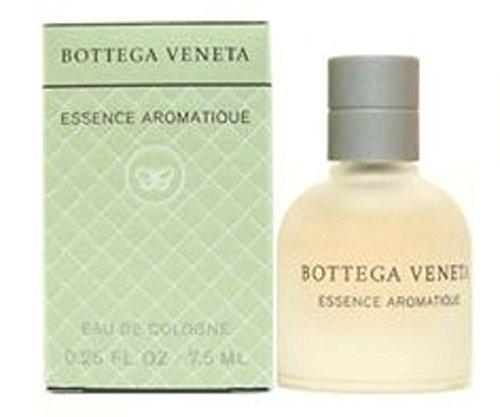 bottega-veneta-essence-aromatique-da-viaggio-025-fl-oz-75-ml