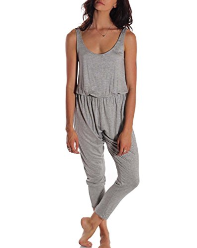 Jumpers And Rompers front-709225