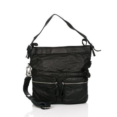 liebeskind berlin tasche aimee black schuhe handtaschen. Black Bedroom Furniture Sets. Home Design Ideas