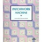 Patchwork machine