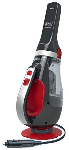 black-decker-adv1200-xj-dustbuster-aspirateur-auto-a-main