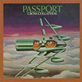 Cross-Collateral by Passport