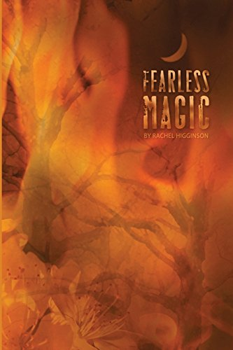 Fearless Magic: The Star-Crossed Series