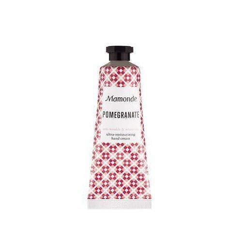 mamonde-pomegranate-rich-hand-cream-50ml