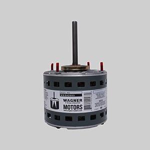 wiring diagram for mars blower motor wiring image similiar mars motors keywords on wiring diagram for mars blower motor