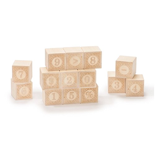 Uncle-Goose-Alphablanks-Numbers-Blocks-Made-in-USA
