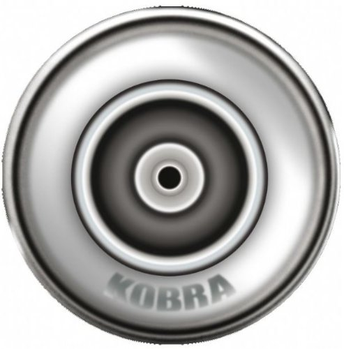kobra-hp047-400ml-aerosol-spray-paint-silver