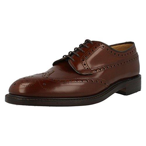 loake-richelieu-homme-marron-brun-415