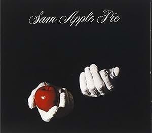 Sam Apple Pie
