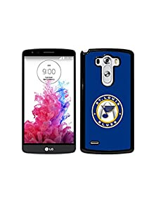 buy Lg G3 Phone Case Nhl Logo, St.Louis Blues Hockey Team Exciting Lg G3 Anti-Dust Durable Case For Lg G3