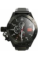 KR3W The Krucible Watch,Watches for Men
