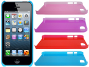 iPhone 5 Accessories Shop