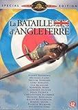 echange, troc La Bataille d'Angleterre - Edition spéciale 2 DVD