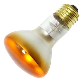 tools home improvement light bulbs incandescent bulbs. Black Bedroom Furniture Sets. Home Design Ideas
