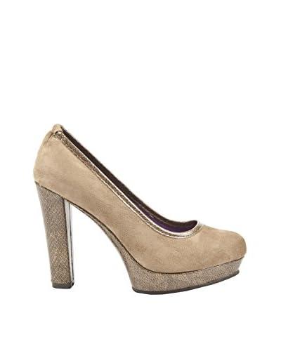 Lola Blue Zapatos Tacón / Salón
