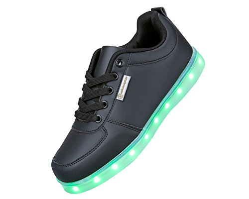 Shinmax-LED-Shoes-LED-Sneakers-Shoes-Adult-Series-7-Colors-LED-Shoes-USB-Rechargable-Light-Up-Shoes-Flashing-Sneakers-of-Unisex-Men-and-Women-for-Valentines-Day-Christmas-Halloween-with-CE-Certificate