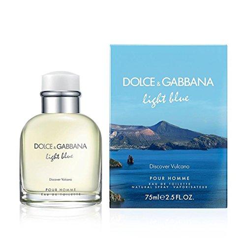 dolce-gabbana-light-blue-discover-vulcano-pour-homme-eau-de-toilette-75ml-vapo