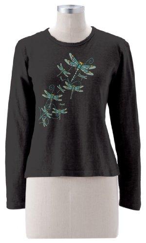 Organic Cotton Hemp Fabric front-1008541
