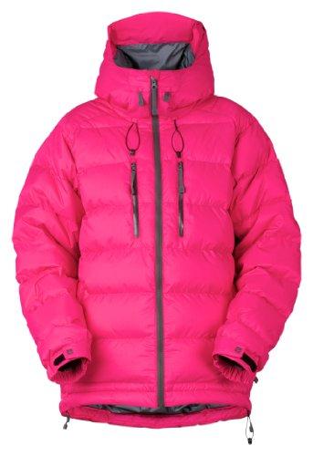 Sweet Protection Damen Jacke Sinner, pretty pink, S, 125212 1012