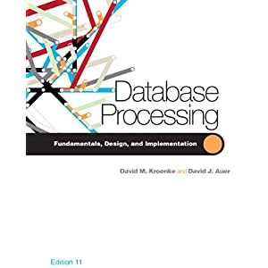 test bank solution manual for database processing 11th edition rh databaseprocessingkroenke11th blogspot com