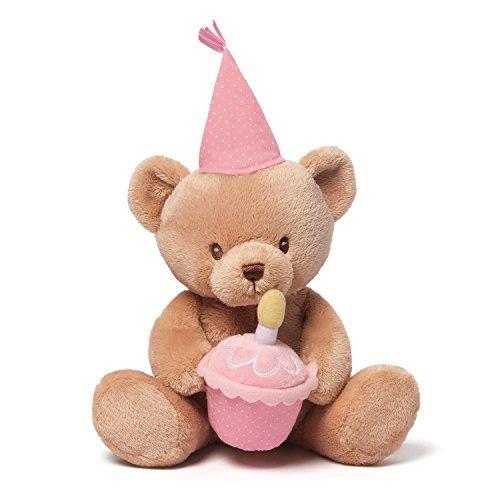 Gund-Baby-Animated-Stuffed-Animal-Happy-Birthday-Talking-Bears